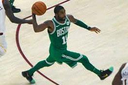 boston-celtics-player