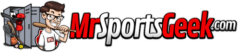 Free Sports Website Reviews