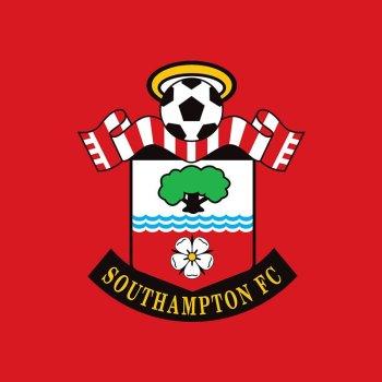 Southhampton